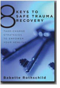 TraumaRecoveryReview